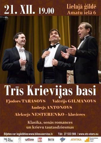 Tri_basa-poster_19.00